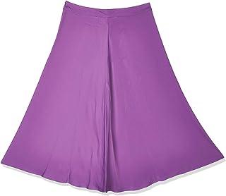 OVS Women's Frances Skirt