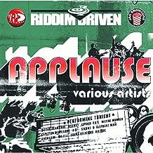 Riddim Driven: Applause