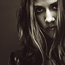 Best sheryl crow albums Reviews