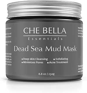 Best oasis dead sea mask Reviews
