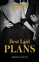 Best Laid Plans (Blackmore, Inc. Book 1)