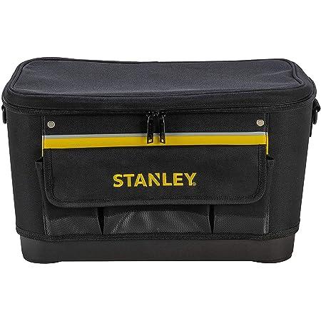 "STANLEY 1-96-193 Bauletto porta utensili 16"""