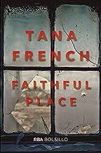 Faithful Place (FICCIÓN)