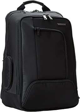 Briggs & Riley - Verb Accelerate Backpack