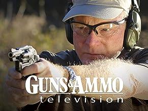 Guns & Ammo - Season 12