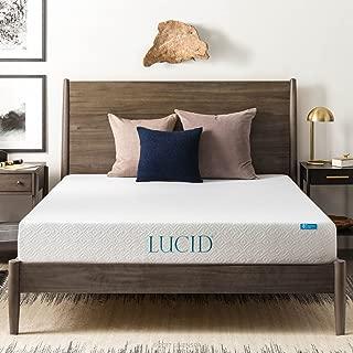 Best california king mattress sheets Reviews