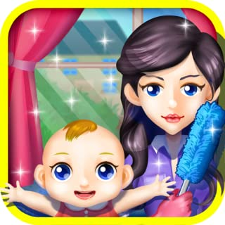 Best baby mama free Reviews