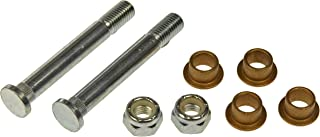 Dorman 38474 Door Hinge Pin And Bushing Kit