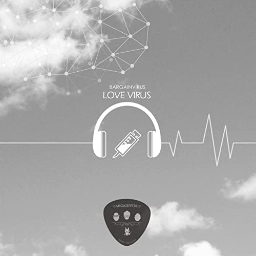 Love Virus de Bargain Virus en Amazon Music - Amazon.es