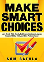Best make smart choices Reviews