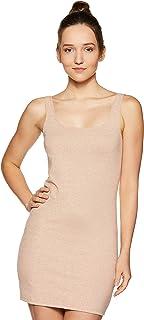 99034c150c Golds Women's Dresses: Buy Golds Women's Dresses online at best ...