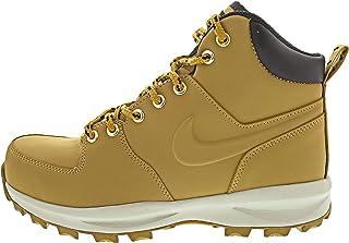 Nike Herren Manoa Leather Fashion Boot