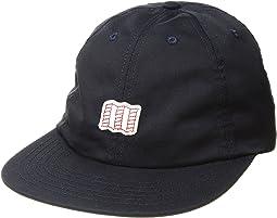 Mini Map Hat