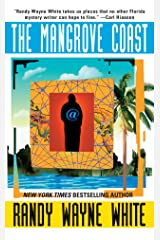 The Mangrove Coast (A Doc Ford Novel Book 6) Kindle Edition