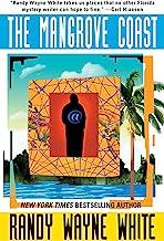 The Mangrove Coast (A Doc Ford Novel Book 6)