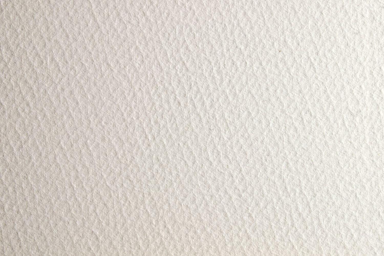 FABRIANO ARTISTICO Aquarellpapier Rollen – Traditionelle Weiß Weiß Weiß 300 gsm nicht B004V8LUWO  | Einfach zu spielen, freies Leben  7c774a