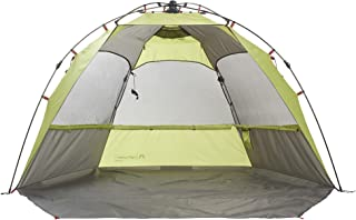 Best quick draw portable sun shelter Reviews