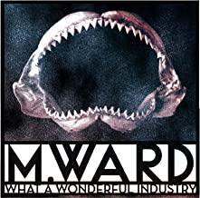 Best m ward records Reviews