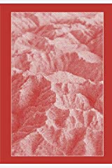 FERNWEH Hardcover