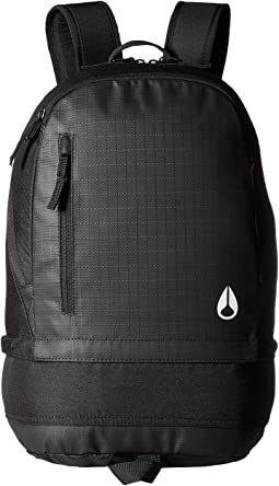 Ridge Backpack