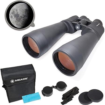 Meade Instruments 15 X 70 Fernglas Astro Schwarz Kamera