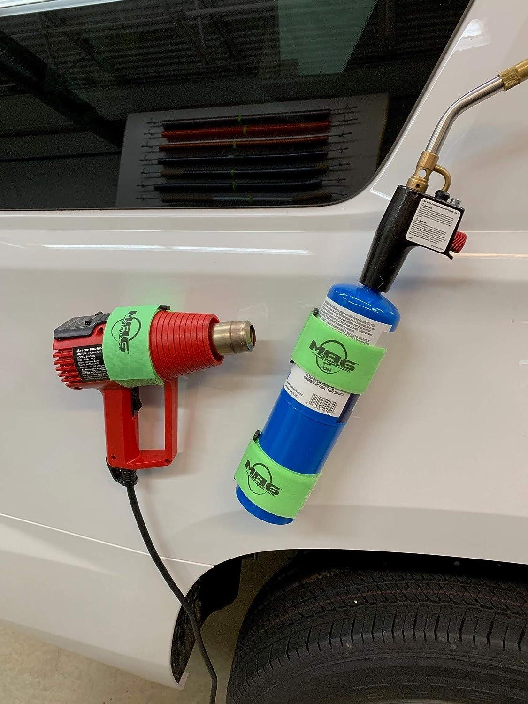 Image of MagStrapz Heat Gun Holder