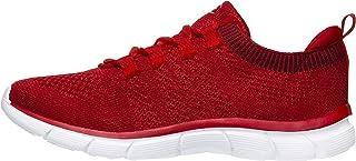 Tenis 360 Active Rojo