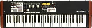 hammond xk 1c portable organ