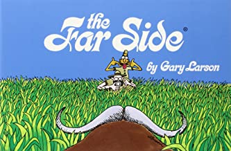 The Far Side ® (Volume 1)