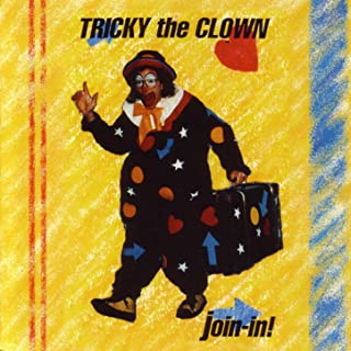 Best tricky the clown Reviews