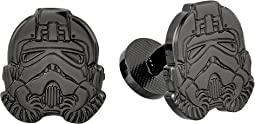 Cufflinks Inc. - Tie Fighter Pilot Cufflinks