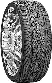 Nexen Roadian HP All-Season Tire - 305/40R22 114V