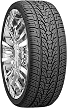 Best used 22 inch rims and tires Reviews