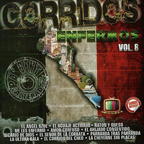 Amor confuso (rompe las pasiones)[deluxe version] mp3 song.