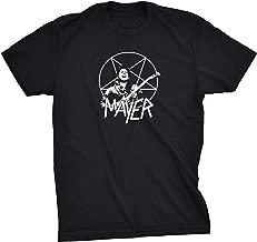 john mayer dead shirt