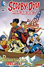 Scooby-Doo, Where Are You? (2010-) #66