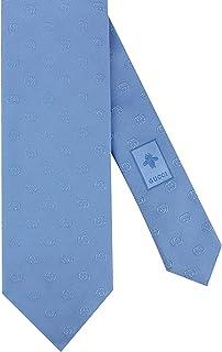 7e0507e42b1e Amazon.com: Gucci - Ties, Cummerbunds & Pocket Squares / Accessories ...