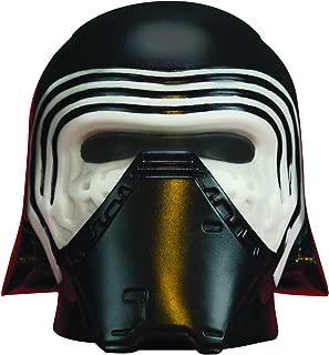 Star Wars Kylo Ren Illumi-mate Colour-changing Light, Grey