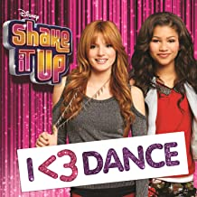 shake it up theme song