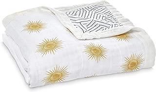Best aden anais silky soft dream blanket Reviews