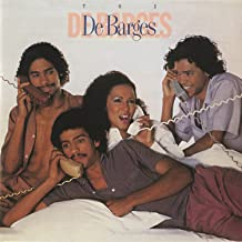 The DeBarges