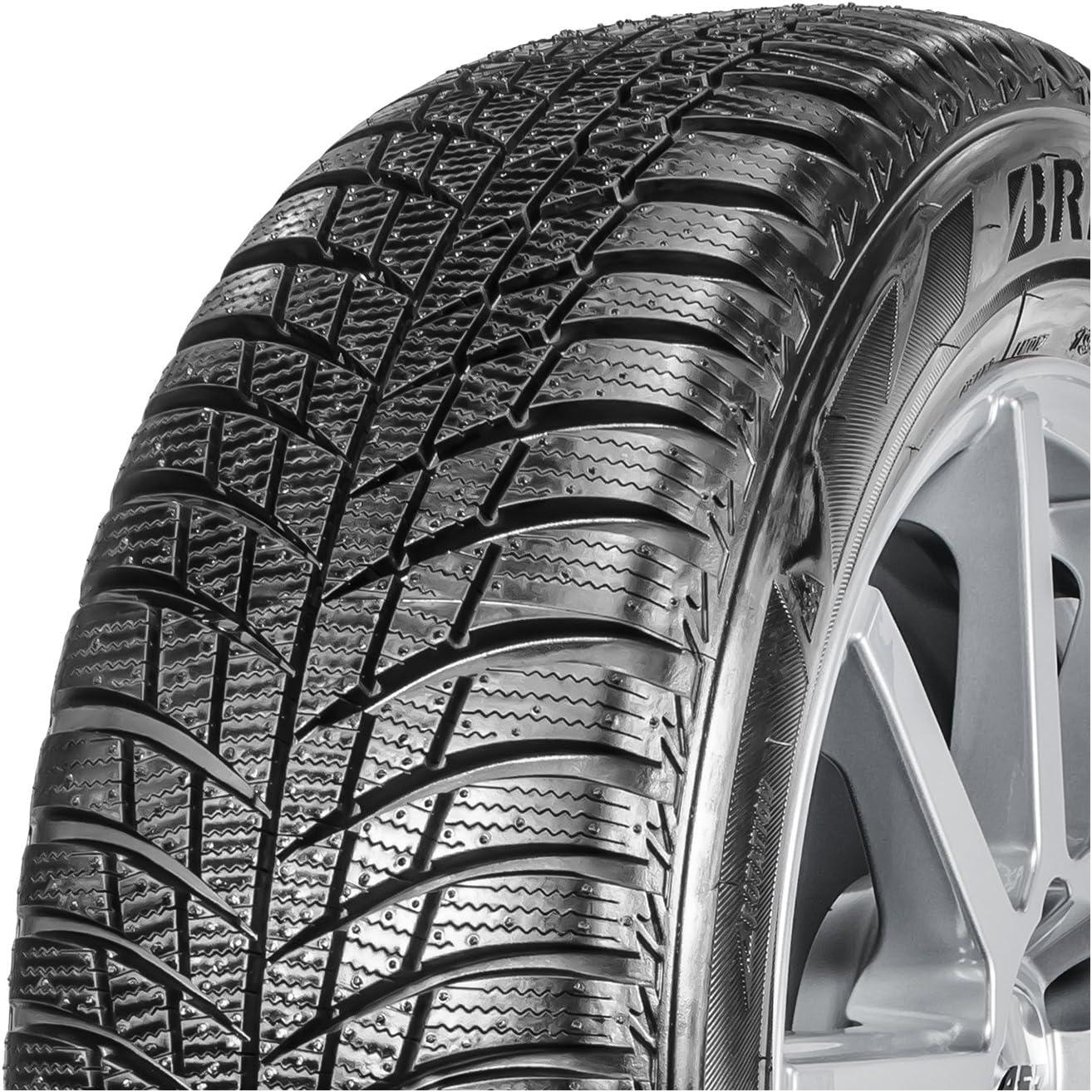 Bridgestone Blizzak Lm 001 M S 185 65r15 88t Winterreifen Auto