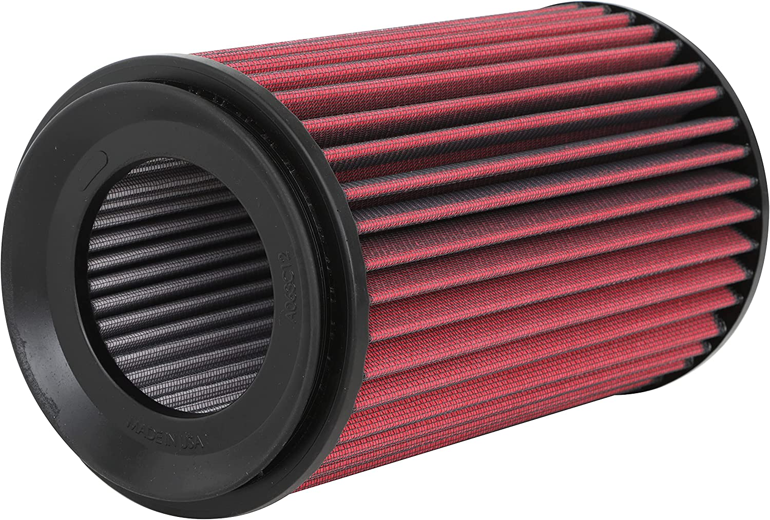 Attention brand AEM AE-06045 Discount mail order DryFlow Air Filter