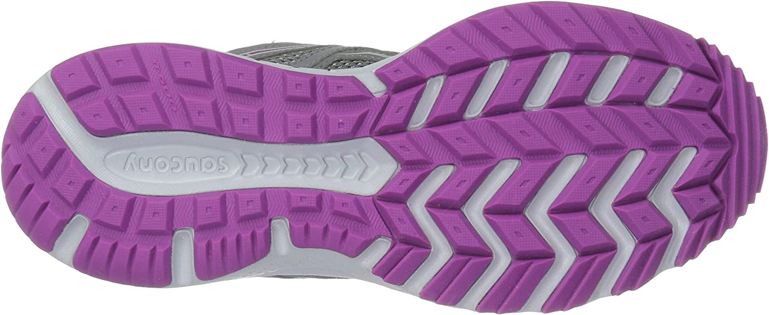 Saucony Womens Cohesion TR11 Running Shoe