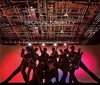 [Album] 東京スカパラダイスオーケストラ – SKA=ALMIGHTY [MP3 320 / WEB]