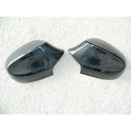 Carbon Spiegelkappen Spiegel Mirror Cover Passend Für E46 M3 Auto