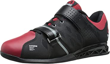 reebok crossfit 2.0 plus