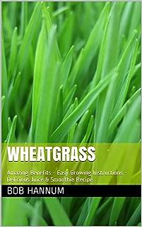 www wheatgrass