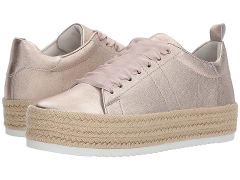 Kennel & Schmenger Hill Espadrille Sneaker