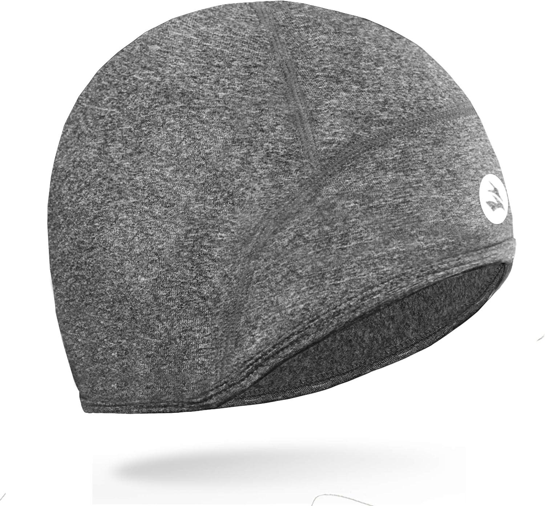 EMPIRELION Lightweight Thermal Topics on TV Helmet Liner Recommendation Cover Full Cap Skull